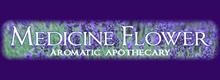 Medicin Flower(メディシンフラワー)社 Flavor Extract(フレイバーエクストラクト)社