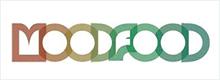 MOOD FOOD(ムードフード)社 (イギリス)